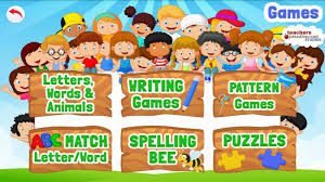 abc preschool games for kids 12 apk download android educational