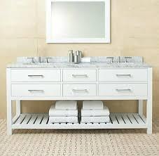 Free Standing Vanity Units Bathroom Vanities Double Sink Vanity Unit Freestanding Double Sink Vanity