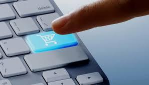 Webinar E Commerce Logistics Oct Latam E Commerce Webinar Americas Market Intelligence
