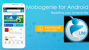 mobogenie android apps mobogenie pro v2 7 12 20712 apk version