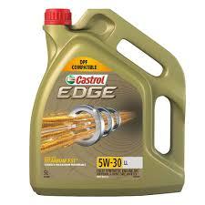 nissan altima 2016 engine oil castrol edge car engine oil castrol australia castrol edge
