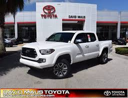 toyota truck dealership near me 2015 toyota tacoma sanford fl review compact pickup truck prices