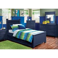 Bedroom Amazing Bunk Beds Furniture Lovely Rooms To Go Kids Twin - Rooms to go kids miami