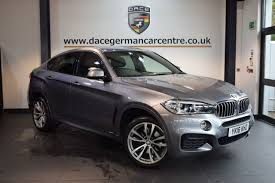 used bmw cars uk used bmw cars for sale in stockport manchester