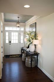 279 best images about home decorating on pinterest paint colors