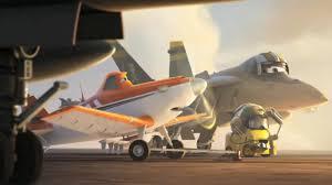plane3 jpg