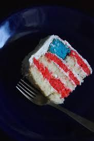 flag cake cake pops watermelon martini u0026 cupcake toppers so