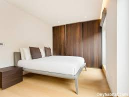2 Bedroom Penthouse Suite London Apartment 2 Bedroom Penthouse Apartment Rental In Soho Ln