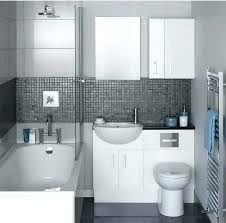 cheap bathroom tile ideas small bathroom tile ideas beautiful small bathroom tile ideas