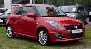 100 ideas suzuki splash sport on evadete com