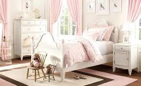 deco romantique pour chambre deco chambre parentale romantique deco chambre romantique moderne