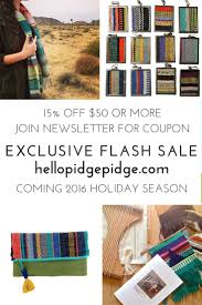 home decor flash sale 516 best pidge pidge handwoven scarf gallery images on pinterest