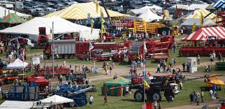 lots of new happenings at 2017 efd u2013 empire farm days