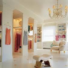 Dressing Room Interior Design Ideas Dressing Room Design Ideas
