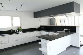 fabriquer hotte cuisine caisson hotte cuisine fabriquer caisson cuisine caisson hotte