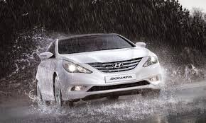 price of a 2014 hyundai sonata 2014 hyundai sonata review prices specs