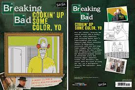 56 coolest coloring books grown ups