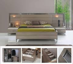Turkish Furniture Bedroom Unique Bedroom Furniture Turkey Suppliers And Manufacturers At