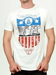 861 best t shirt images on pinterest shirts stamping and clothing