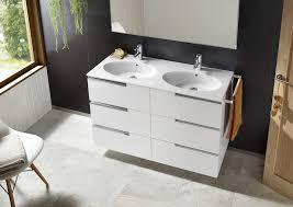 Roca Bathroom Furniture Unik Base Unit And Basin Vanity Basins Basins Products Roca