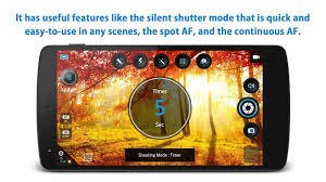 hd camera silent shutter android apps on google play