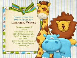 designs baby boy first birthday invitations together with baby