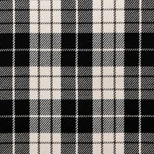 upholstery fabric plaid polypropylene for outdoor use