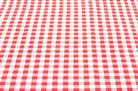 white tablecloth littlelakebaseball