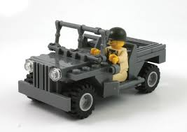lego jeep sneak peak at new brickmania releases for early 2014 brickmania blog