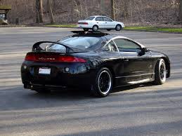 mitsubishi eclipse stance cars that look great to you mk iii