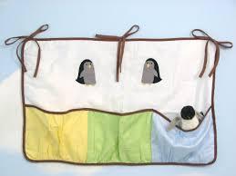 Noah S Ark Crib Bedding Soho Noah Ark Baby Crib Nursery Bedding 13 Pcs