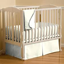 convertible crib sale cribs on sale cribs sale uk used cribs for sale ottawa crib boards