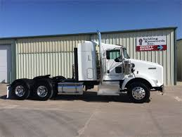 kenworth 2016 2016 kenworth t800 for sale 13 used trucks from 100 900