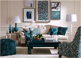 Living Room  Blue Living Room Color Schemes Love Peacock Blue - Blue living room color schemes