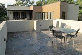 house plans with rooftop decks sensational idea 11 rooftop home with plans house decks homepeek