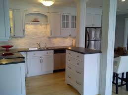 Ready Built Kitchen Cabinets Built In Kitchen Cabinets Ljve Me