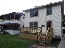 28 minnesota duplex fourplex with section 8 for rent average 1 107
