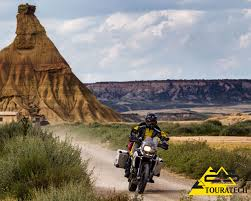 bmw f 800 gs wallpapers touratech wallpapers 25 years