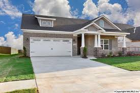 search huntsville al foreclosure homes and surrounding first