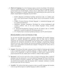 icu rn job description entry level nurse cover letter example