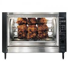 Home Rotisserie Design Ideas Countertop Rotisserie 80 With Additional Modern Sofa
