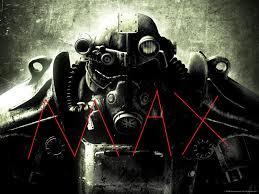 motocross madness cheats max character bat file cheat at fallout3 nexus mods and community