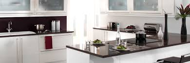 budget kitchens renovations melbourne melbourne kitchen specialist