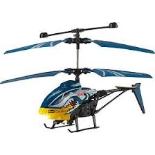 best deals on rc helicopters black friday rc helicopters price comparison find the best deals on pricespy