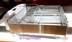 pull out cabinet organizer costco richelieu pull out cabinet organizer costco frugalhotspot
