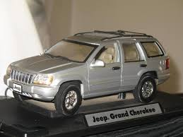 jeep cherokee toy jeep diecast model cars