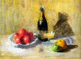 Ressamlar�n Hayat� ve Eserleri Mihri M��fik Han�m (1886-1954)