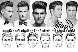 types of hair lines types of hairstyles men mens hair 3 different hairstyles 3