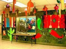 art show ideas art lessons art of mexico