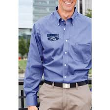 custom embroidery shirts embroidered dress shirts new autumn chinese style embroidery shirt